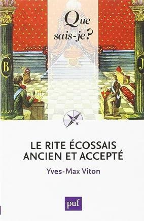 Amazon Fr Yves Max Viton Livre De Poche Meilleures