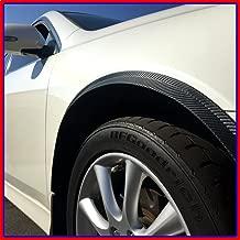 Best 350z carbon fiber fender flares Reviews