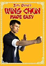 Learn Wing Chun Techniques! In-Fighting Science Instruction Lessons