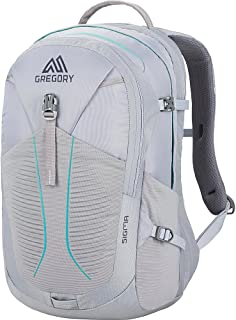ff6a42fee1a0 Amazon.com: backpack - Outdoor-Gear-Exchange / Hiking Daypacks ...