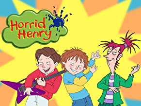Best horrid henry information Reviews