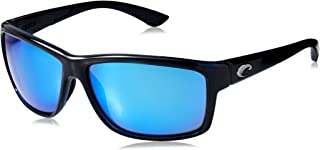 Best discount wiley x sunglasses Reviews