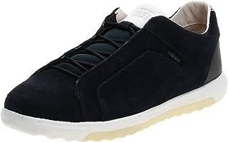 Geox Schuhe U Nexside A