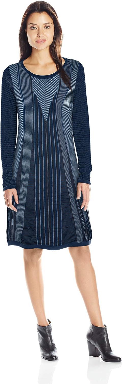 prAna Women's Dress Over item handling Deluxe Whitley