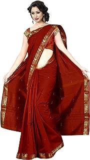 lehenga saree pictures