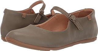 e9457b92c2d908 Amazon.fr : El Naturalista - Chaussures femme / Chaussures ...