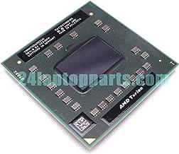 AMD Turion X2 Dual-core RM-70 2GHz Mobile Processor