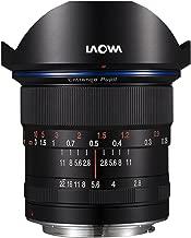 laowa 12mm f 2.8 zero d price