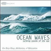 Best ocean waves sound cd Reviews