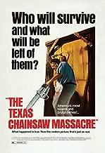 new chainsaw massacre movie