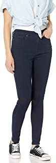 Best j brand alana high rise jeans Reviews