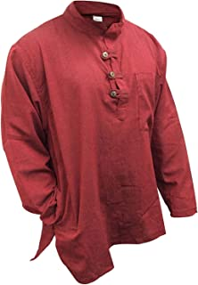 Best gypsy clothing mens Reviews