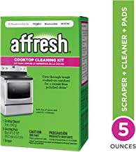 Best affresh stove cleaner Reviews
