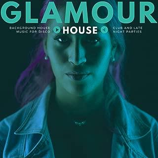 disco glamour