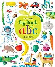 Big Book of ABC (Big Books)