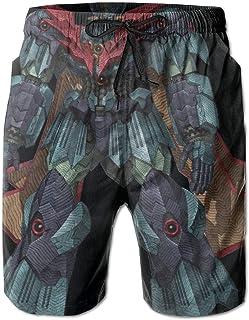 BilliePhillips Man Mazinger Z Fashion Drawstring Short Sleeve Hooded