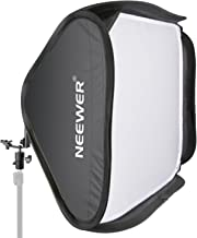 "Neewer 24""x24""/60cmx60cm Professional Protable Foldable Off-Camera Flash.."