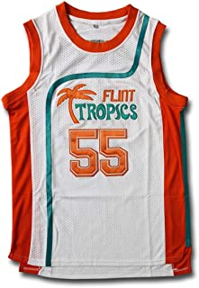 Best osu basketball jersey Reviews