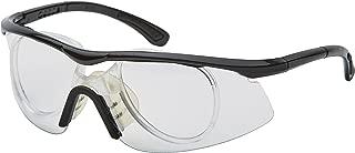 独特运动透明保护运动眼镜,带*适配器