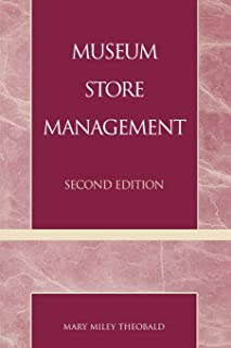 Best museum store management Reviews