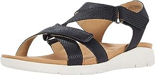 Rockport CL Eileen X Strap womens Sandal