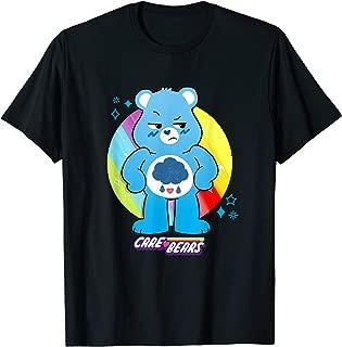 Care Bears: Unlock the Magic Grumpy Bear T-Shirt