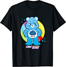 Care Bears: Unlock the Magic Grumpy Bear T-Shirt