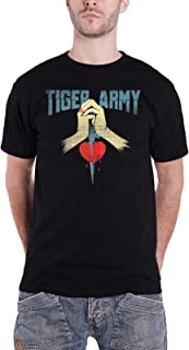 Best tiger army shirt Reviews