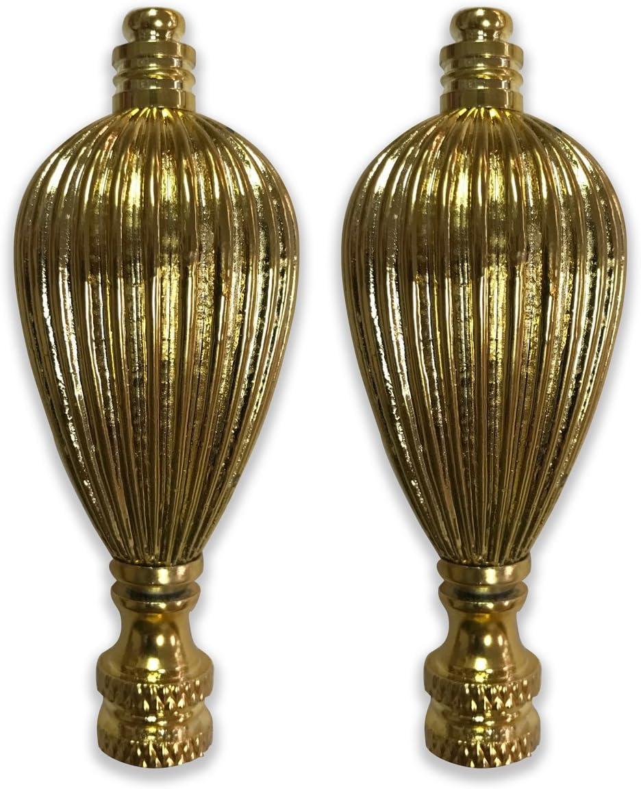 Royal Designs Vase Memphis Mall Shaped 3.5