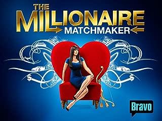 The Millionaire Matchmaker Season 2