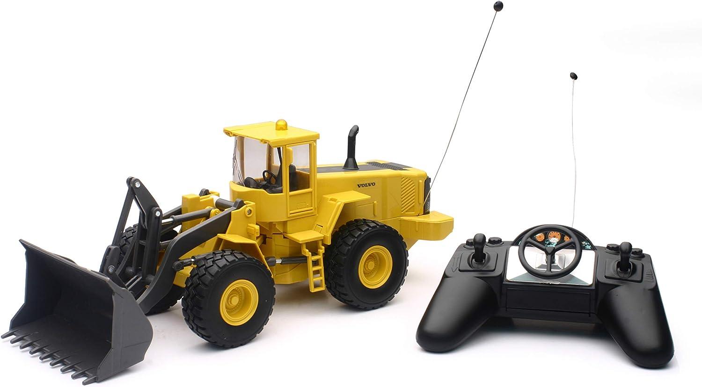 New Ray 89403 Funkfernbedienung Mehrfarbig Spielzeug