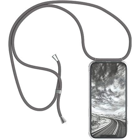 Eazy Case Handykette Kompatibel Mit Apple Iphone 12 Pro Elektronik