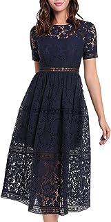Suchergebnis Auf Amazon De Fur Apart Fashion Kleider Damen Bekleidung