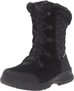 Kamik Women's Boston2 Snow Boot