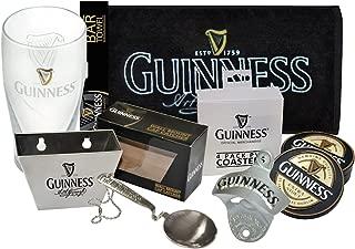 Best guinness pie dish gift set Reviews
