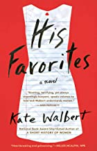 Best his favorites kate walbert Reviews