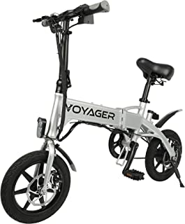 Best rechargeable electric scooter Reviews