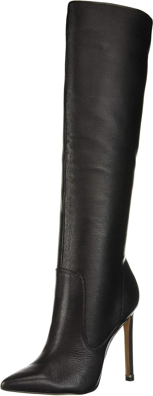 Kenneth Cole gift New York Women's Fashion Riley Tubular 40% OFF Cheap Sale Boot 110