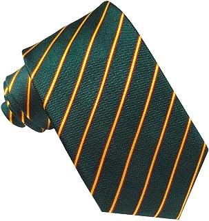 Amazon.es: JOSVIL - Corbatas, fajines y pañuelos de bolsillo ...