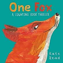 Best kate fox books Reviews
