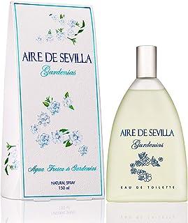 Perfume de Gardenias - Aire de Sevilla 150 ML