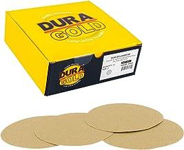 Dura-Gold - Premium - 80 Grit 6