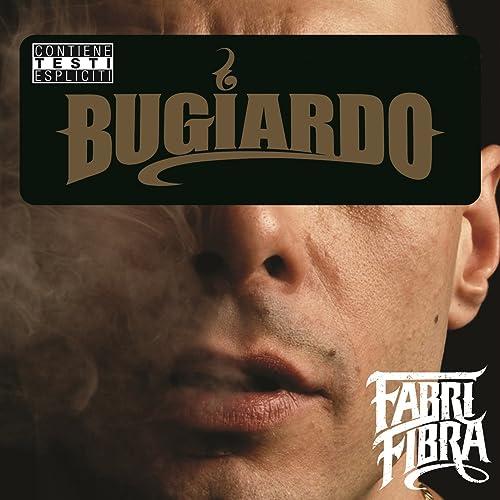 MP3 FIBRA TÉLÉCHARGER FABRI BUGIARDO