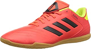 Men's Copa Tango 18.4 in Soccer Shoe