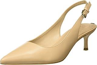 5db9033864 Amazon.fr : Guess - Escarpins / Chaussures femme : Chaussures et Sacs