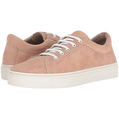 The FLEXX Sneak Away (Rose Gold Aurora) Women