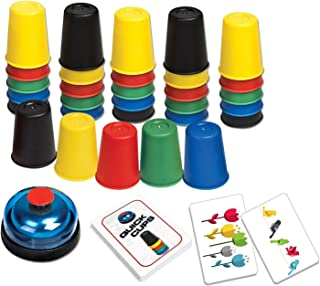 Best cup games for kids Reviews