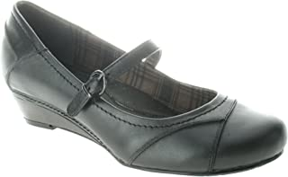 Spring Step Women's Vision Mary Janes
