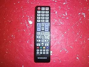 SAMSUNG PN43F4500AF PN43F4550AF PN51F4500AF AA59-00785A TV REMOTE CONTROL