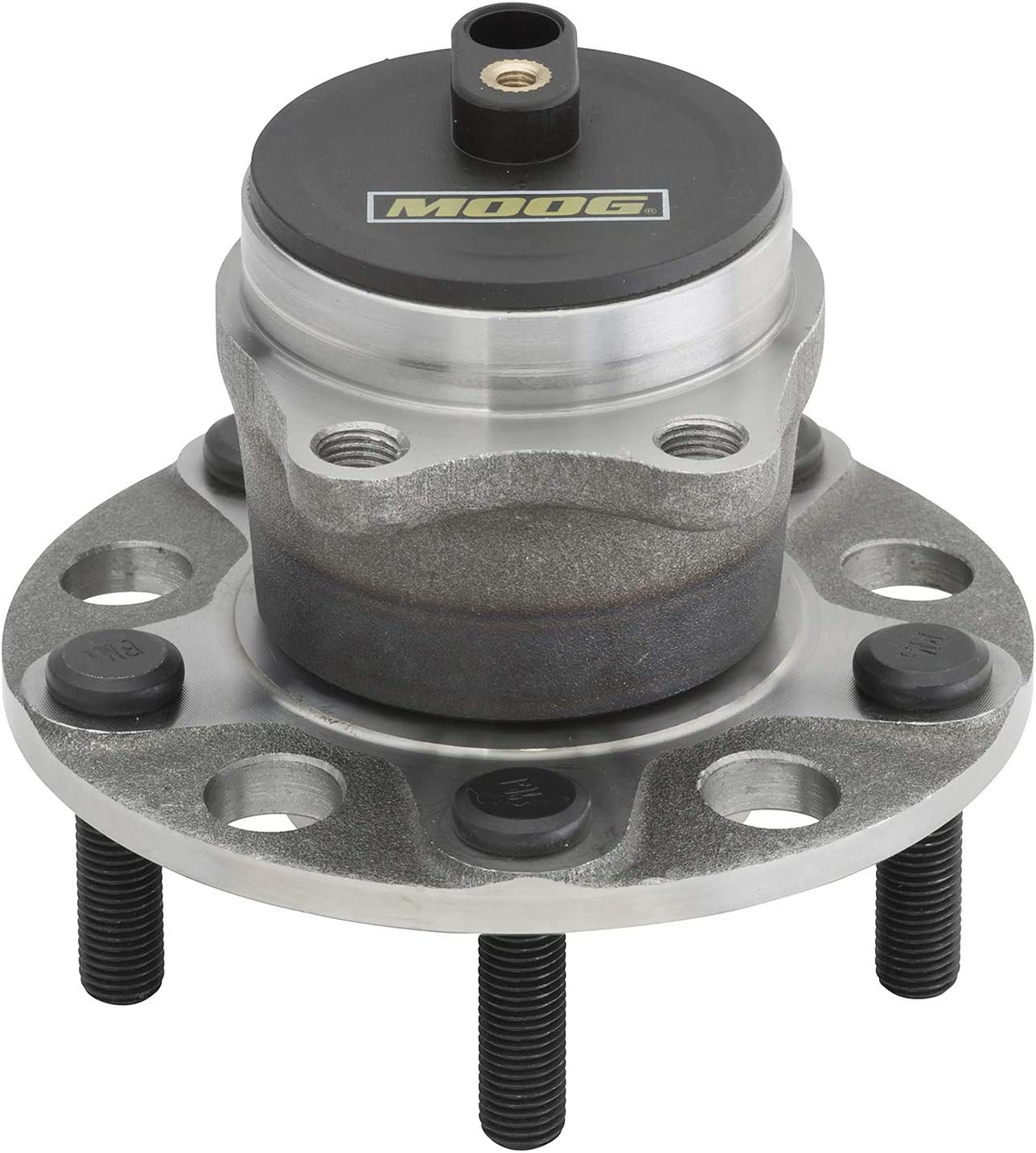High order MOOG 512332 Wheel Bearing and Easy-to-use Hub Assembly